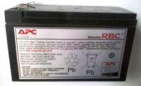 apc rbc2 аккумуляторная батарея