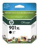Картридж HP №901XL OJ 4580/ 4660 Black
