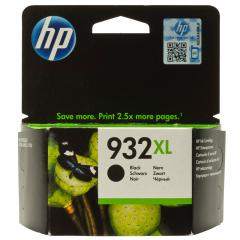 Картридж HP No.932 OJ 6700 Premium Black CN053AE