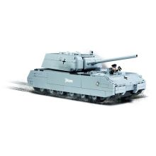 Конструктор Cobi World Of Tanks Maus 900 деталей Cobi-3024