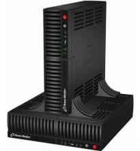 ИБП VI 1500RT/LE Rack/Tower, RS-232 (10121005)