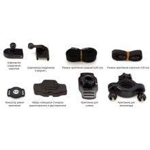Комплект ION 5002 - Helmet&Bike kit ION5002